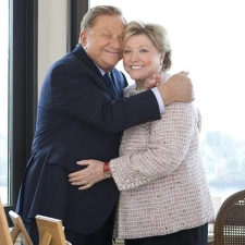 Bob & Barbara