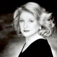 Barbara Taylor Bradford - Black and White (Lord Lichfield)