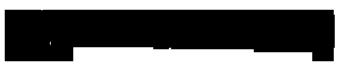 Contact Popup Logo