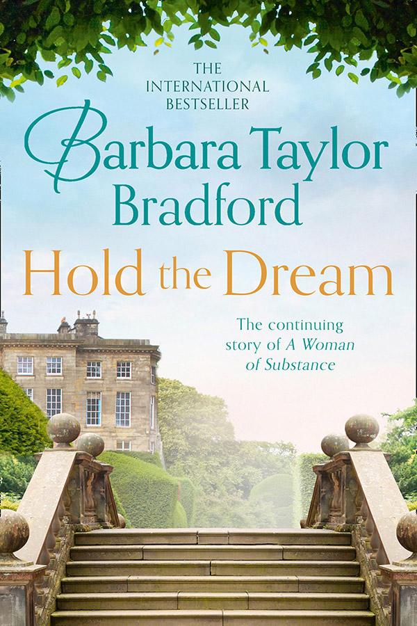 Barbara-Taylor-Bradford-Book-Cover-USA-Hold-The-Dream