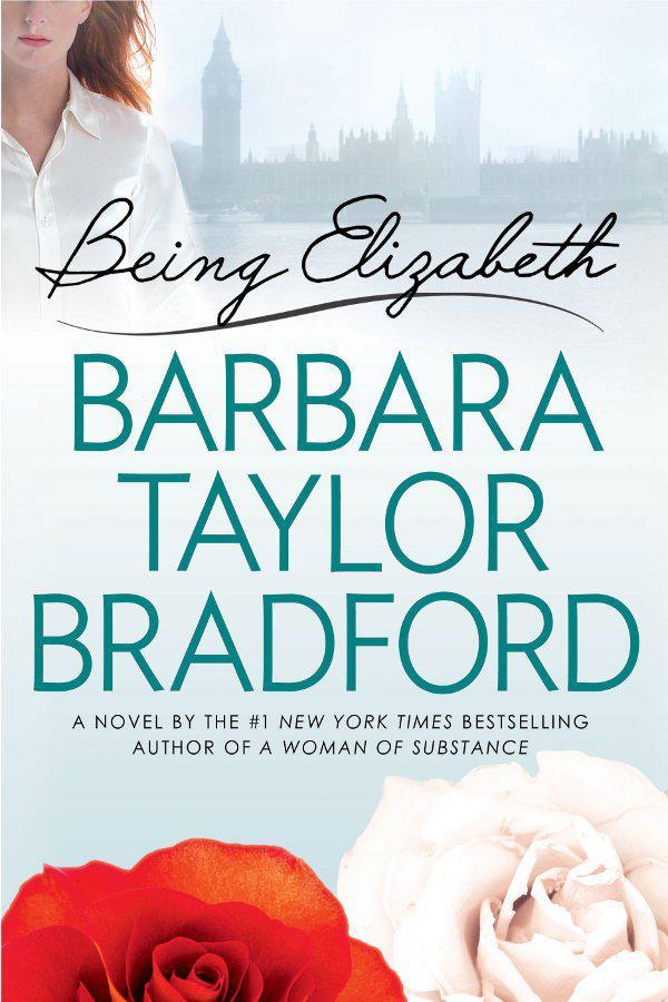Barbara-Taylor-Bradford-Book-Cover-USA-Book-Cover-Being-Elizabeth