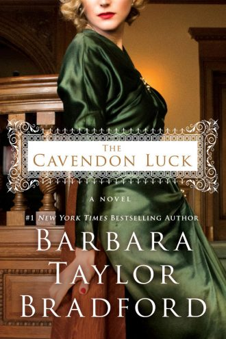 Barbara-Taylor-Bradford-Book-Cover-USA-Cavendon-Luck