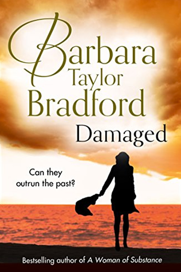 Barbara-Taylor-Bradford-Book-Cover-USA-Damaged