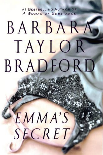 Barbara-Taylor-Bradford-Book-Cover-USA-Emmas-Secret