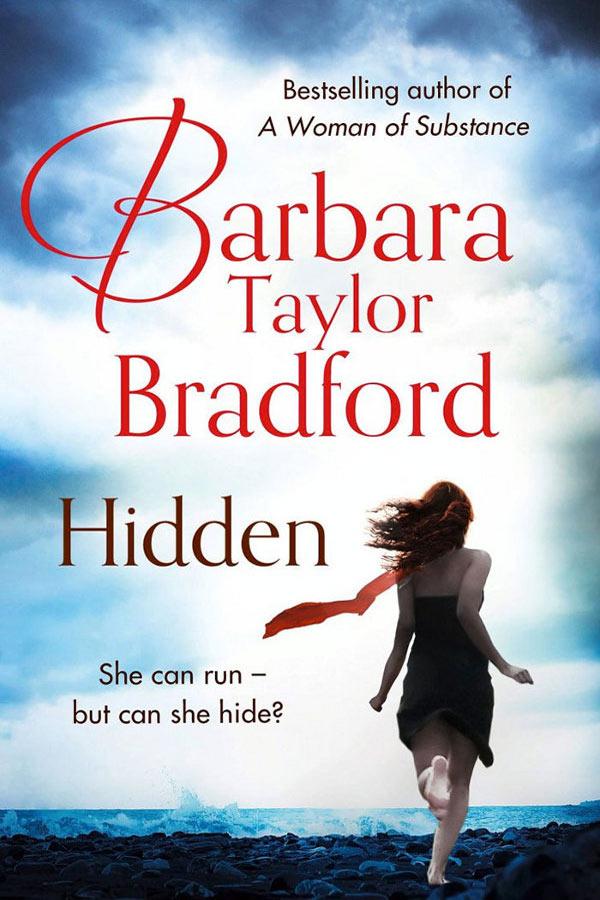 Barbara-Taylor-Bradford-Book-Cover-USA-Hidden
