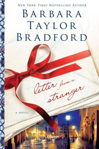 Barbara-Taylor-Bradford-Book-Cover-USA-Letter-from-a-Stranger