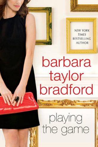 Barbara-Taylor-Bradford-Book-Cover-USA-Playing-the-Game