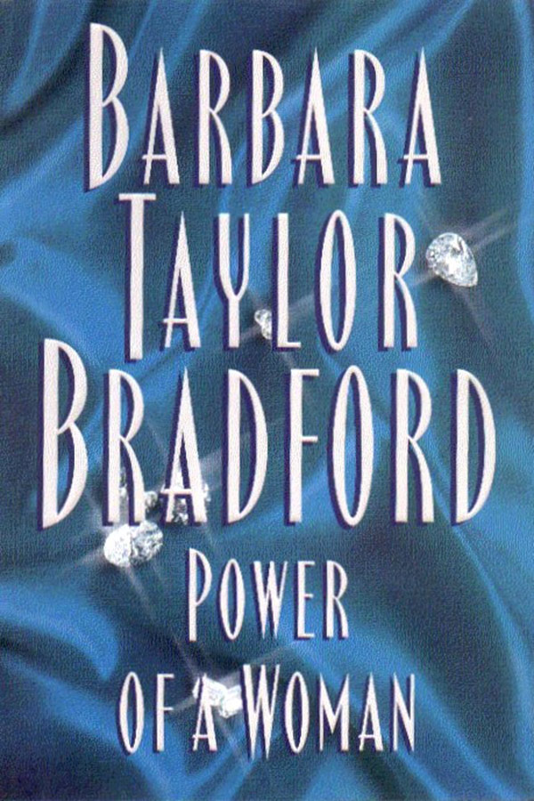 Barbara-Taylor-Bradford-Book-Cover-USA-Power-of-A-Woman