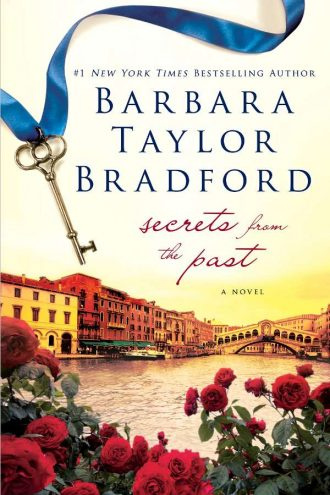 Barbara-Taylor-Bradford-Book-Cover-USA-Secrets-from-the-Past