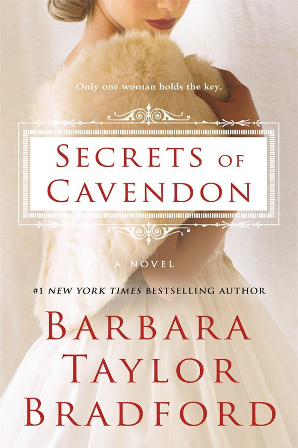 Barbara-Taylor-Bradford-Book-Cover-USA-Secrets-of-Cavendon-(USA-Paperback)