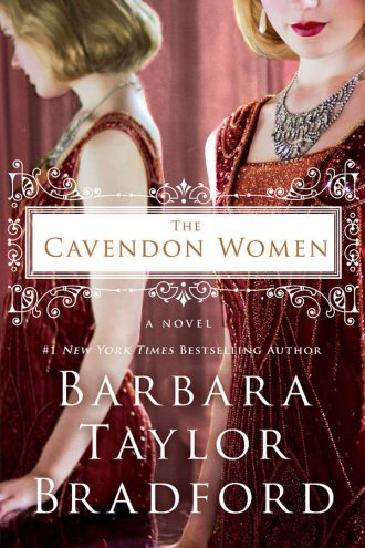 Barbara-Taylor-Bradford-Book-Cover-USA-The-Cavendon-Women