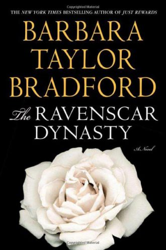 Barbara-Taylor-Bradford-Book-Cover-USA-The-Ravenscar-Dynasty