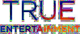 True Entertainment Logo