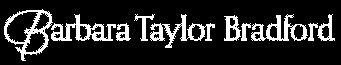 Barbara Taylor Bradford OBE-International bestselling author